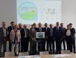 Pays de Brest : le contrat local de santé est signé !