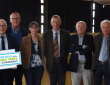 1 M€ en Pays de Brest pour la croissance verte