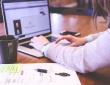 Diagnostic sur l'accompagnement à la création-reprise d'entreprise