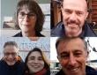Le DLAL FEAMP du Pays de Brest en vidéo