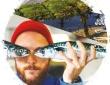 Ailleurs sur la pêche et l'aquaculture