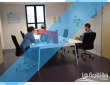 L@ Flottille, espace de coworking à Crozon