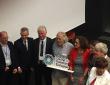 Contrat de transition écologique : le Pays de Brest sélectionné