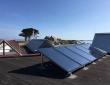 Chaleur d'ici même : développer les énergies renouvelables thermiques sur le Pays de Brest