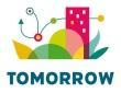 Le projet TOMORROW, source d'inspiration et d'innovation pour la transition énergétique dans les villes