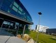 Immobilier d'entreprise dans le pays de Brest - offre début 2018