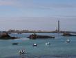 GIZC'INFO n°1 - Partageons notre littoral
