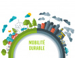 Lancement d'une mission sur les mobilités durables