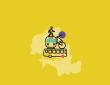 Le Pôle métropolitain du Pays de Brest lauréat de l'appel à manifestation d'intérêt TENMOD