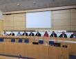 Contrat de Relance et de Transition Écologique - CRTE du Pays de Brest