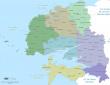 Réflexion sur les enjeux et priorités du Pays de Brest