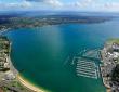 Le Pôle métropolitain du Pays de Brest recrute un(e) chargé(e) de mission mobilités durables