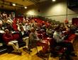 réunions publiques de présentation du DOO du SCoT