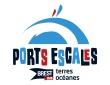 Ports escales de la destination Brest terres océanes du 6 au 12 juillet