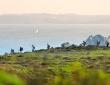 La destination touristique Brest terres océanes opérationnelle