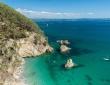 Kit de promotion Brest terres océanes