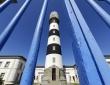 Brest terres océanes, partenaire de la marque Bretagne