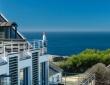 Lancement de la destination Brest terres océanes